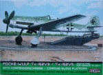 1-72-Focke-Wulf-Ta-152V-3-V-5-with-Kompensierscheibe