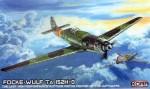 1-72-Focke-Wulf-Ta-152H-0