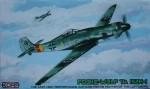 1-72-Focke-Wulf-Ta-152H-1-JG-301