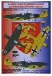1-48-Mask-Superm-Spitfire-F-Mk-IXc-in-German-Hands