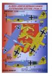 1-48-Mask-Superm-Spitfire-PR-Mk-XI-in-German-Hands