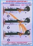 1-144-Gloster-Gladiator-Mk-I-Belgian-AF
