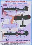 1-144-Gloster-Gladiator-Mk-I-Latvian-AF