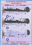 1-144-Gloster-Gladiator-Mk-I-Luftwaffe