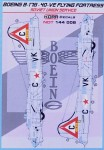 1-144-Boeing-B-17G-40-VE-Soviet-Union