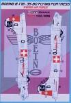 1-144-Boeing-B-17G-35-BO-Swiss-AF