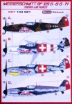 1-144-Bf-109G-6-G-14-Swiss-Air-Force