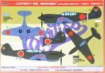1-32-Decals-Curtiss-P-40E-Japanese-Service-Part-1