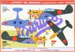 1-32-Curtiss-P-40E-Warhawk-Japanese-II