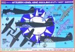 1-32-Mitsubishi-A5M2b-A6M2-and-Nakajima-Ki-27-China-national