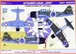 1-32-Mitsubishi-A6M5a-China-nationalist