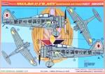 1-32-Nakajima-Ki-27b-Manchukuo