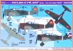 1-32-Nakajima-Ki-27B-NATE-Royal-Thai-AF