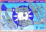 1-32-Nakajima-Ki-27b-China-nationalist