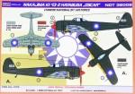 1-32-Nakajima-Ki-43-2-Chinese-National-AF