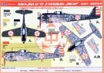 1-32-Nakajima-Ki-43-II-China-PLAAF