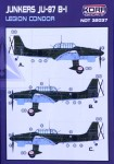 1-32-Junkers-Ju-87-B-1-Legion-Condor