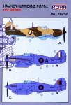 1-48-Decals-H-Hurricane-PR-Mk-I-RAF-service