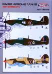 1-48-Decals-H-Hurricane-PR-Mk-IIB-RAF-service-Pt-2