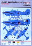 1-48-Decals-H-Hurricane-PR-Mk-IIC-RAF-service