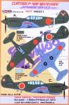1-48-Curtiss-P-40E-Japanese-Service-Part-1