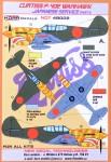 1-48-Curtiss-P-40E-Japanese-Service-Part-2
