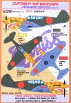 1-48-Curtiss-P-40E-Japanese-Service-Part-2