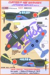 1-48-Curtiss-P-40E-Japanese-Service-Part-3
