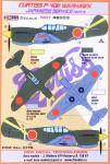 1-48-Curtiss-P-40E-Japanese-Service-Part-3