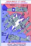 1-48-Nakajima-Ki-27-Chinese-Nationalist-AF