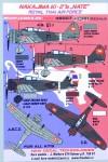 1-48-Nakajima-Ki-27B-NATE-Royal-Thai-AF