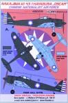1-48-Nakajima-Ki-43-1-Chinese-National-AF
