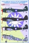 1-48-Nakajima-Ki-43-2-3-Chinese-Nation-AF