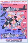 1-48-Nakajima-Ki-43-Chinese-Peop-Liber-Army
