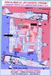 1-48-Nakajima-Ki-84-Chinese-Peop-Liber-Army