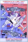 1-48-Kawasaki-Ki-61-1b-Chinese-National-AF