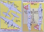 1-48-Boeing-B-17G-40-VE-Soviet-Union