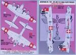 1-48-Boeing-B-17G-35-BO-Swiss-AF