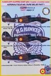 1-48-Hawker-Hurricane-Mk-I-Belgium-Part-1