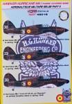1-48-Hawker-Hurricane-Mk-I-Belgium-Part-2