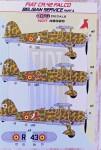 1-48-Fiat-CR-42-Falco-Belgium-Part-2
