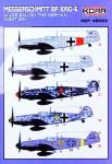 1-48-Bf-109G-6-Wilde-Sau-on-the-Night-Sky