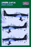 1-48-Junkers-Ju-87-B-1-Legion-Condor