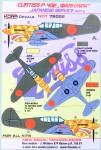 1-72-Curtiss-P-40E-Japanese-Service-Part-2