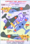 1-72-Curtiss-P-40E-Japanese-Service-Part-2