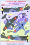 1-72-Curtiss-P-40E-Japanese-Service-Part-3