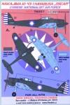 1-72-Nakajima-Ki-43-1-Chinese-National-AF