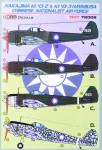 1-72-Nakajima-Ki-43-2-3-Chinese-Nation-AF