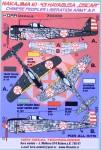 1-72-Nakajima-Ki-43-Chinese-Peop-Liber-Army