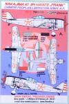 1-72-Nakajima-Ki-84-Chinese-Peop-Liber-Army